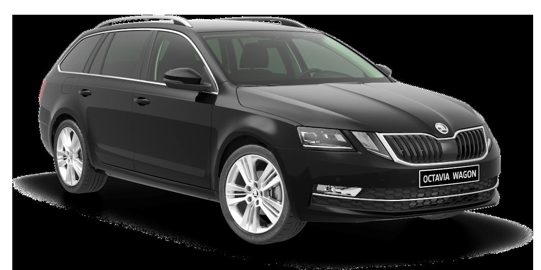 Skoda Superb Wagon >> Octavia Wagon: la familiare spaziosa per eccellenza | ŠKODA